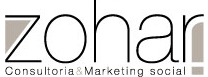 Zohar Consultoria & Marketing Social